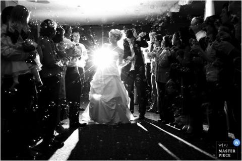 Wedding Photographer Kiva Sutton of Connecticut, United States