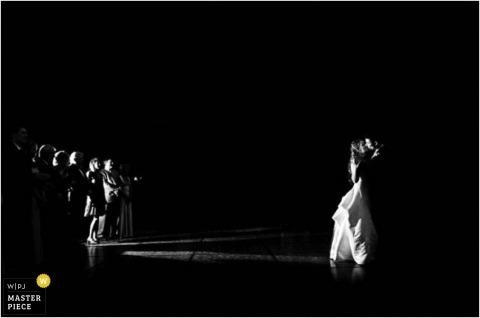Wedding Photographer David Zaveloff of Pennsylvania, United States