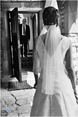 Wedding Photographer Jennifer Wheeler of ,