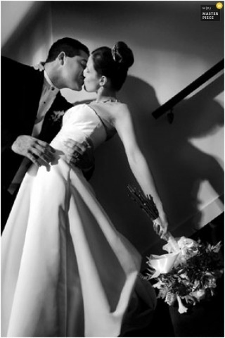 Wedding Photographer Neil Cowley of North Carolina, United States