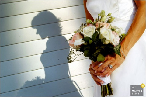 Wedding Photographer Victor Junco of ,