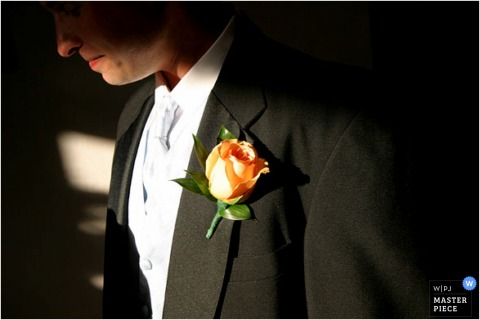 Wedding Photographer Richard Esposito of ,