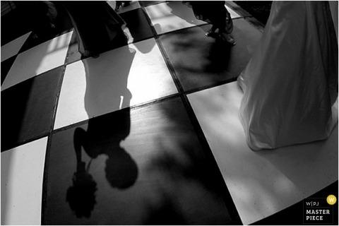 Wedding Photographer Roger Winstead of North Carolina, United States