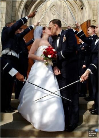 Wedding Photographer Chris Cook of ,