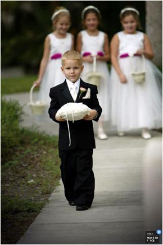 Wedding Photographer Tibor Imely of ,