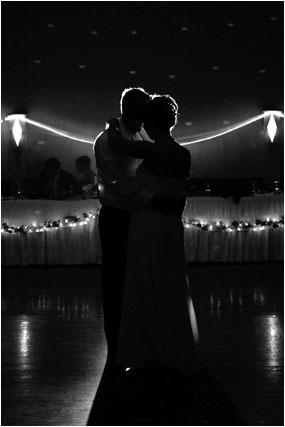 Photographe de mariage Kim Koluch of Ohio, États-Unis