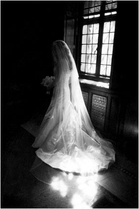 Photographe de mariage Kathi Littwin de,