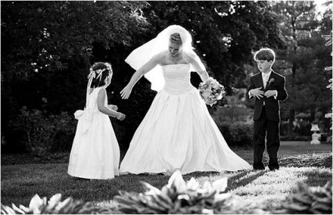 Photographe de mariage Kevin Weinstein de l'Illinois, États-Unis