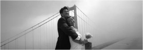 Photographe de mariage Olivier Lalin de,