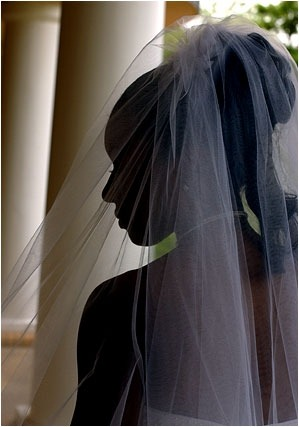 Photographe de mariage Mike Moreland de,