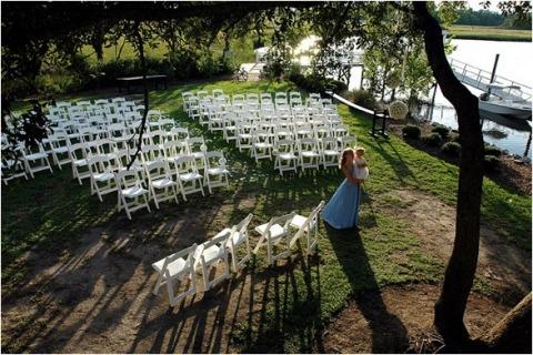Photographe de mariage Christopher Record de Caroline du Nord, États-Unis