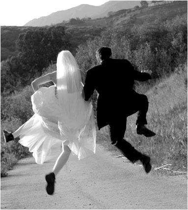 Photographe de mariage David Jay de,