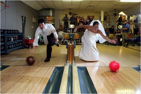 Photographe de mariage Bill McCullough of Texas, États-Unis