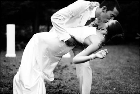 Photographe de mariage Jack Huynh of, États-Unis