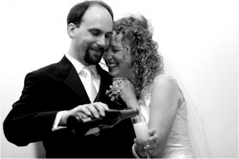 Photographe de mariage Joseph Hong de,