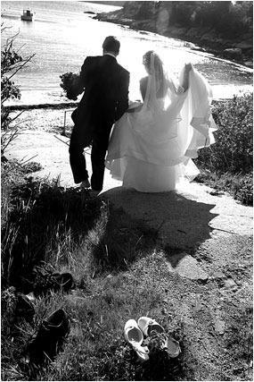 Photographe de mariage David Murray of Georgia, États-Unis
