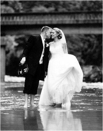 Photographe de mariage Kevin Kramer de,