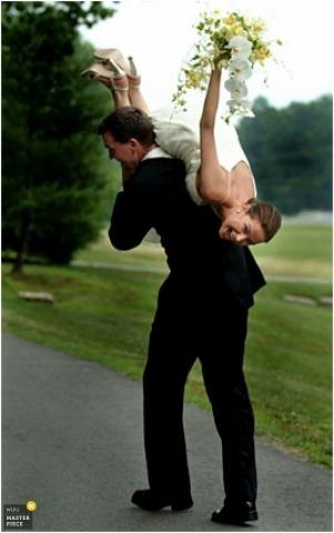 Hochzeitsfotograf David Murray aus Georgia, Vereinigte Staaten