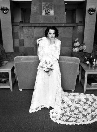 Photographe de mariage Eric Cable of Oregon, États-Unis