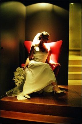 Photographe de mariage Vanessa Hall de Victoria, Australie