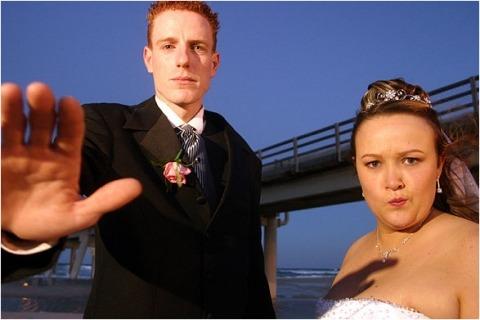 Photographe de mariage Dean Saffron du Queensland, Australie