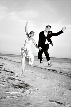 Susan Stripling, photographe de mariage, Floride, États-Unis