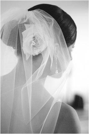 Photographe de mariage Melissa Bonvini de,