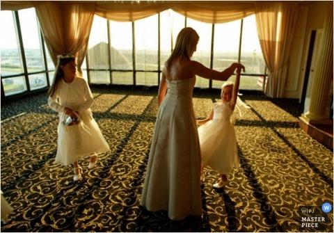 Huwelijksfotograaf Anne Ryan uit Illinois, Verenigde Staten