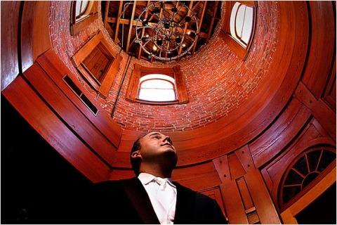 Wedding Photographer Sergio Lopez of Arizona, United States
