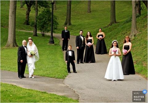 Wedding Photographer Ulysses Ashton of ,