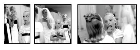 Wedding Photographer Wendy Woods of Minnesota, United States