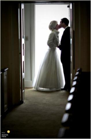 Wedding Photographer Amy Deputy of Maryland, United States