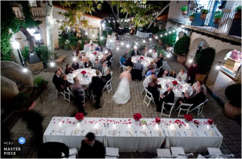 Wedding Photographer Cameron Swartz of ,