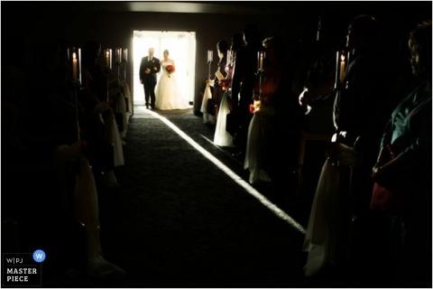 Wedding Photographer Juan Carlos Torres of Oregon, United States