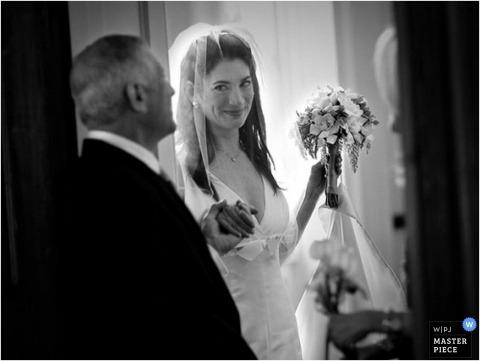 Wedding Photographer Greg Gibson of Virginia, United States