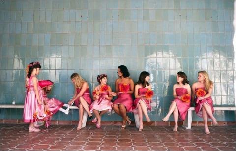 Wedding Photographer Ira Lippke of , United States