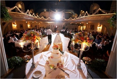Wedding Photographer Eric Cable of Oregon, United States