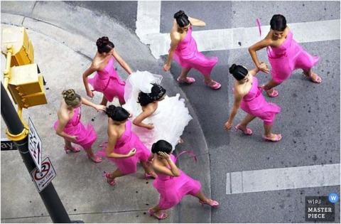 Wedding Photographer Huy Nguyen of ,