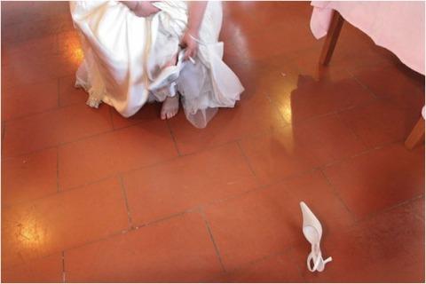 Wedding Photographer Andrea Dapueto of ,
