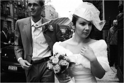 Wedding Photographer Jacek Wiesnowski of , United States