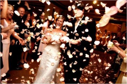 Wedding Photographer Kimberly Moore of ,