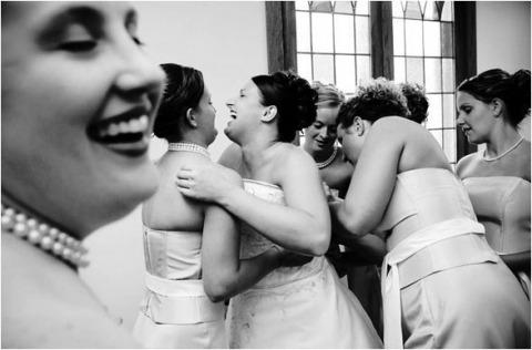 Fotograf ślubny Matt Lee z Indiana, Stany Zjednoczone