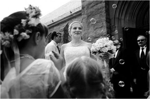 Fotograf ślubny Kristin Reimer z New Jersey, Stany Zjednoczone