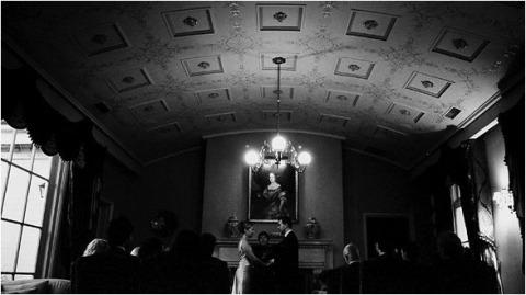 Wedding Photographer Tony Marin of Victoria, Australia