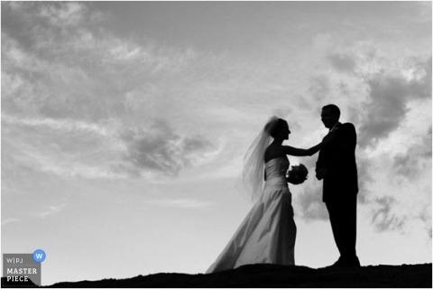 Wedding Photographer Katrina Wallace of Arizona, United States