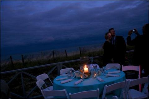Photographe de mariage Scott Lewis de Pennsylvanie, États-Unis