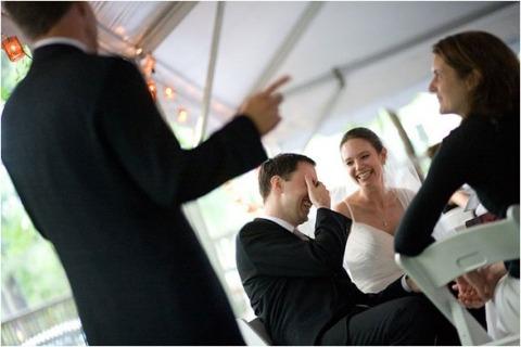 Photographe de mariage Charlotte Geary de Virginie, États-Unis