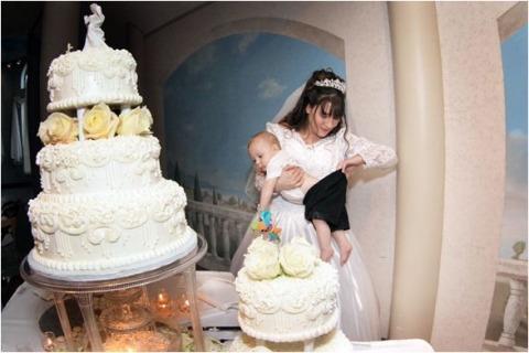 Photographe de mariage Marco Simonelli de,