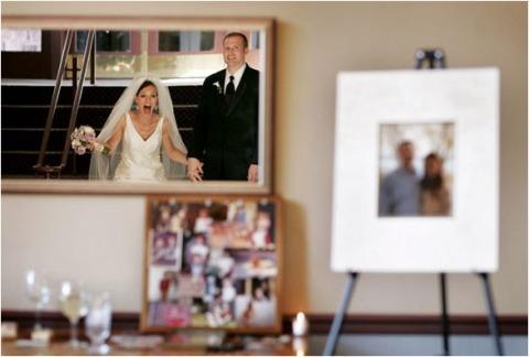 Photographe de mariage Julie Gelfand of, États-Unis