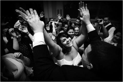Photographe de mariage Kenny Pang of, États-Unis